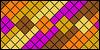 Normal pattern #8077 variation #51490