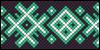 Normal pattern #34677 variation #51513