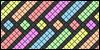 Normal pattern #15341 variation #51514