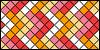 Normal pattern #2359 variation #51515