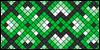 Normal pattern #37431 variation #51531