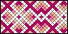 Normal pattern #37431 variation #51541