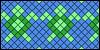 Normal pattern #10223 variation #51554