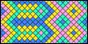 Normal pattern #40537 variation #51572