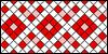 Normal pattern #40547 variation #51614
