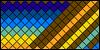 Normal pattern #38117 variation #51616
