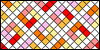 Normal pattern #27273 variation #51620