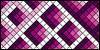 Normal pattern #30880 variation #51625