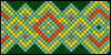 Normal pattern #23153 variation #51635