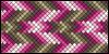 Normal pattern #39889 variation #51654