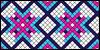 Normal pattern #38427 variation #51664
