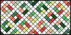 Normal pattern #27133 variation #51673