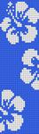 Alpha pattern #40544 variation #51676