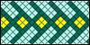 Normal pattern #22703 variation #51677