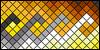 Normal pattern #29844 variation #51682