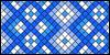 Normal pattern #23015 variation #51693