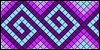 Normal pattern #7900 variation #51748