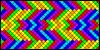 Normal pattern #39889 variation #51752