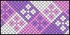 Normal pattern #31582 variation #51762