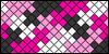Normal pattern #6137 variation #51763
