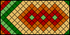 Normal pattern #26750 variation #51764