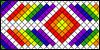 Normal pattern #27561 variation #51772