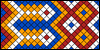 Normal pattern #40537 variation #51803