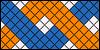 Normal pattern #22655 variation #51833