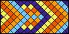 Normal pattern #35712 variation #51835