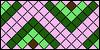 Normal pattern #35326 variation #51837