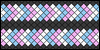 Normal pattern #23698 variation #51846