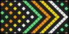 Normal pattern #25162 variation #51849