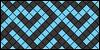 Normal pattern #38281 variation #51857