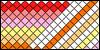 Normal pattern #38117 variation #51880