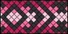 Normal pattern #9649 variation #51898