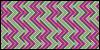 Normal pattern #40643 variation #51913