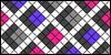 Normal pattern #30869 variation #51922