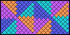 Normal pattern #9913 variation #51923