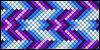 Normal pattern #39889 variation #51934