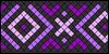Normal pattern #31674 variation #51935
