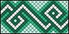 Normal pattern #19601 variation #51952