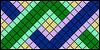 Normal pattern #31087 variation #51956