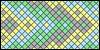 Normal pattern #23369 variation #51960