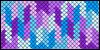 Normal pattern #25750 variation #51967