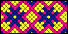 Normal pattern #38292 variation #51968