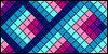 Normal pattern #36181 variation #51989
