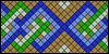 Normal pattern #39689 variation #51997