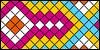 Normal pattern #8906 variation #52005