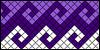 Normal pattern #31608 variation #52007