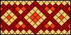 Normal pattern #36914 variation #52010